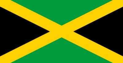 jamaica branch-CWC