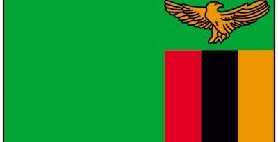 zambia branch-CWC